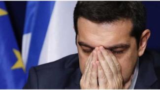 """Δώδεκα πανεπιστημιακοί «ισοπεδώνουν» τον Τσίπρα: «Η Συμφωνία των Πρεσπών """"ακρωτηριάζει"""" την Ελλάδα»"""