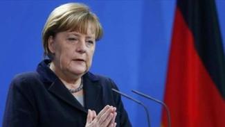 Γερμανικά ΜΜΕ: Η Μέρκελ σε δύσκολη αποστολή στην Αθήνα
