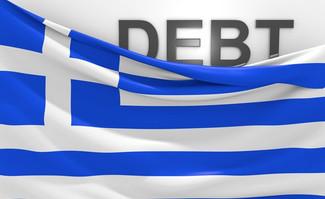 Καμιά ελάφρυνση χρέους μέχρι το 2080!