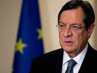 Γαμπρός Αναστασιάδη: Μια πονηρή εξαγωγή 21 εκατ. ευρώ