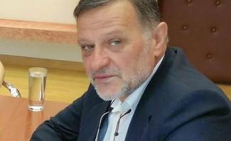 Βουλευτής ΣΥΡΙΖΑ Φλώρινας σε απίστευτες δηλώσεις υπέρ των Σκοπίων
