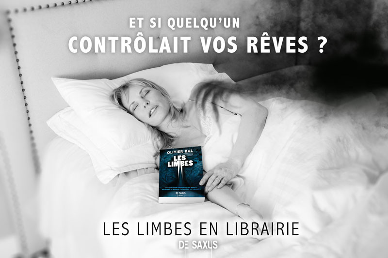 LIMBES---LIT-02.jpg