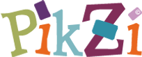 logo PIKZI horizontalrvb.png