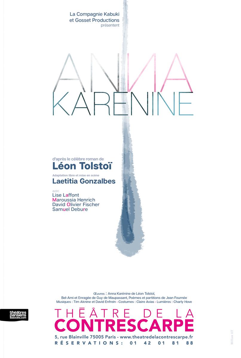 40x60-Anna-Karenine-V02-07persoFB