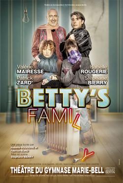 40x60-betty's-familyFB