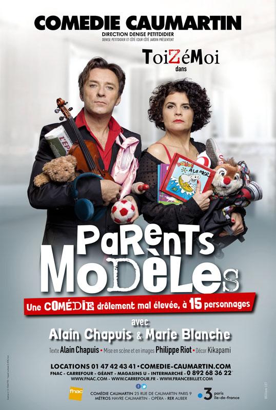 40x60-Parents-Modèles19FB