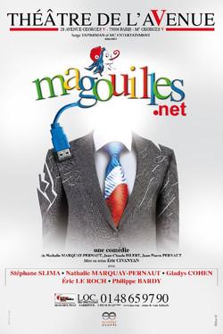 Magouilles.net