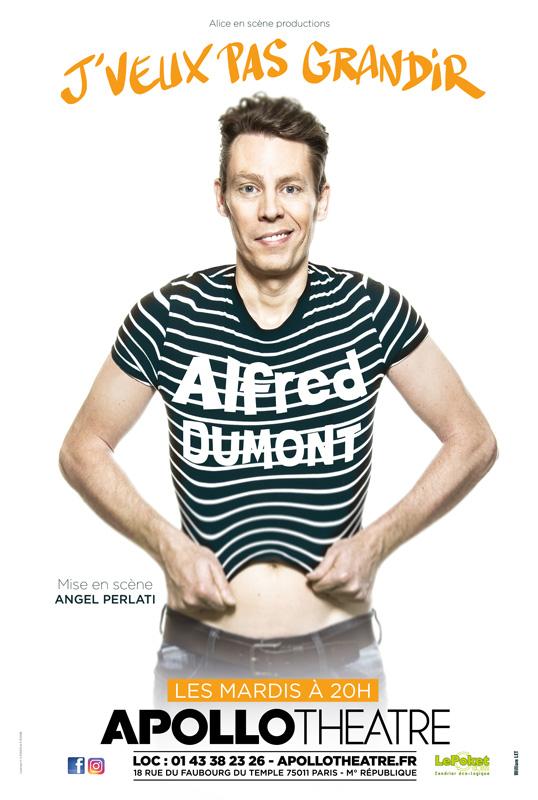 40x60-Alfred-Dumont03FB