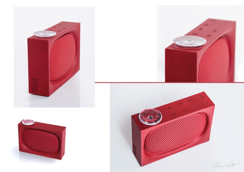 Compo design023