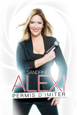 40x60-Sandrine-Alexi05FB