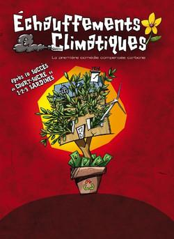 Changement Climatiques