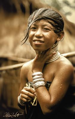 THAILAND0012