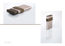 Compo design022