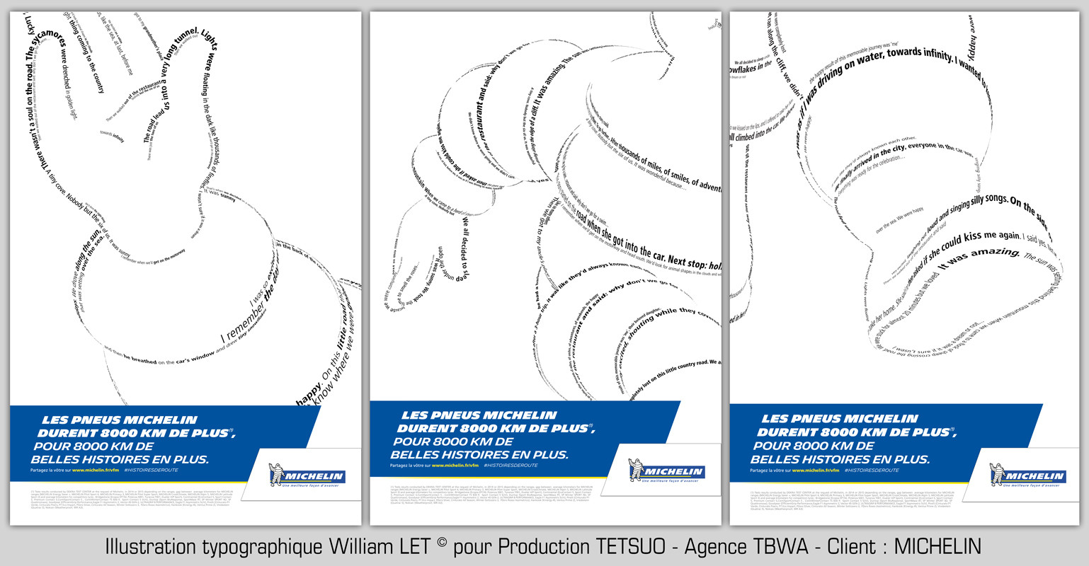 compo-Michelin-120x176FB.jpg