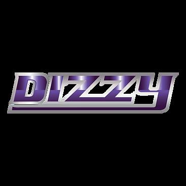Dizzy Logo.png