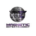 Magnetic Entertainment Logo