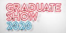 GradShow20_Vinyl.png