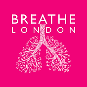 breathe ldn logo.png