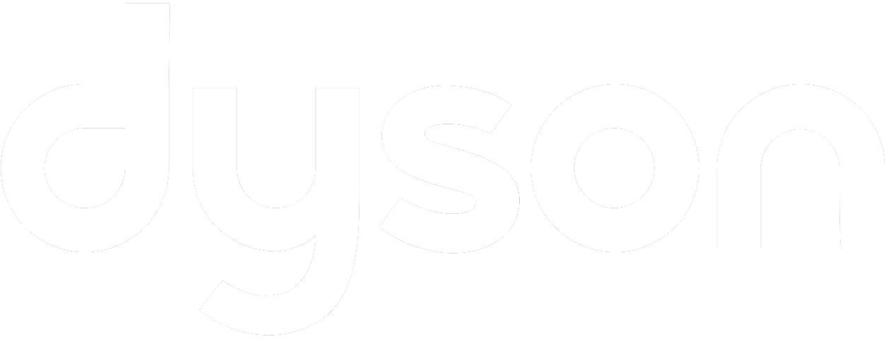 1280px-Dyson_logo_edited.png
