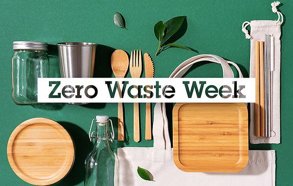 zero_waste_week.jpg