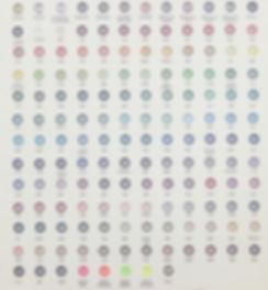 Eyelets.jpg