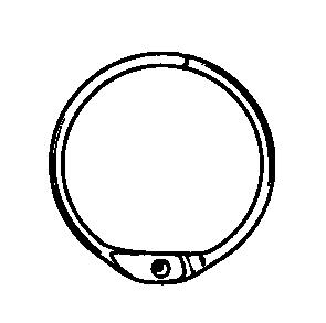 Web_2-03.png