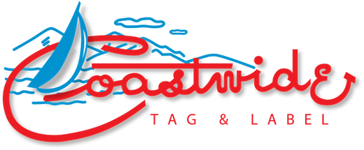 coastwide logo_v2.png