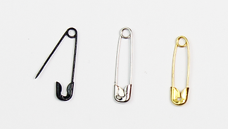 Safety_pins.png
