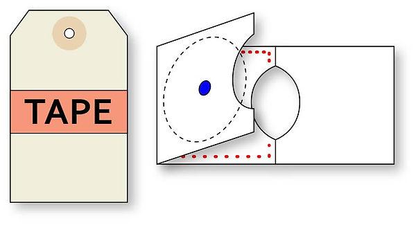 Glue_dot.jpg