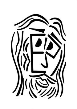 The Letter E (Mathematician)