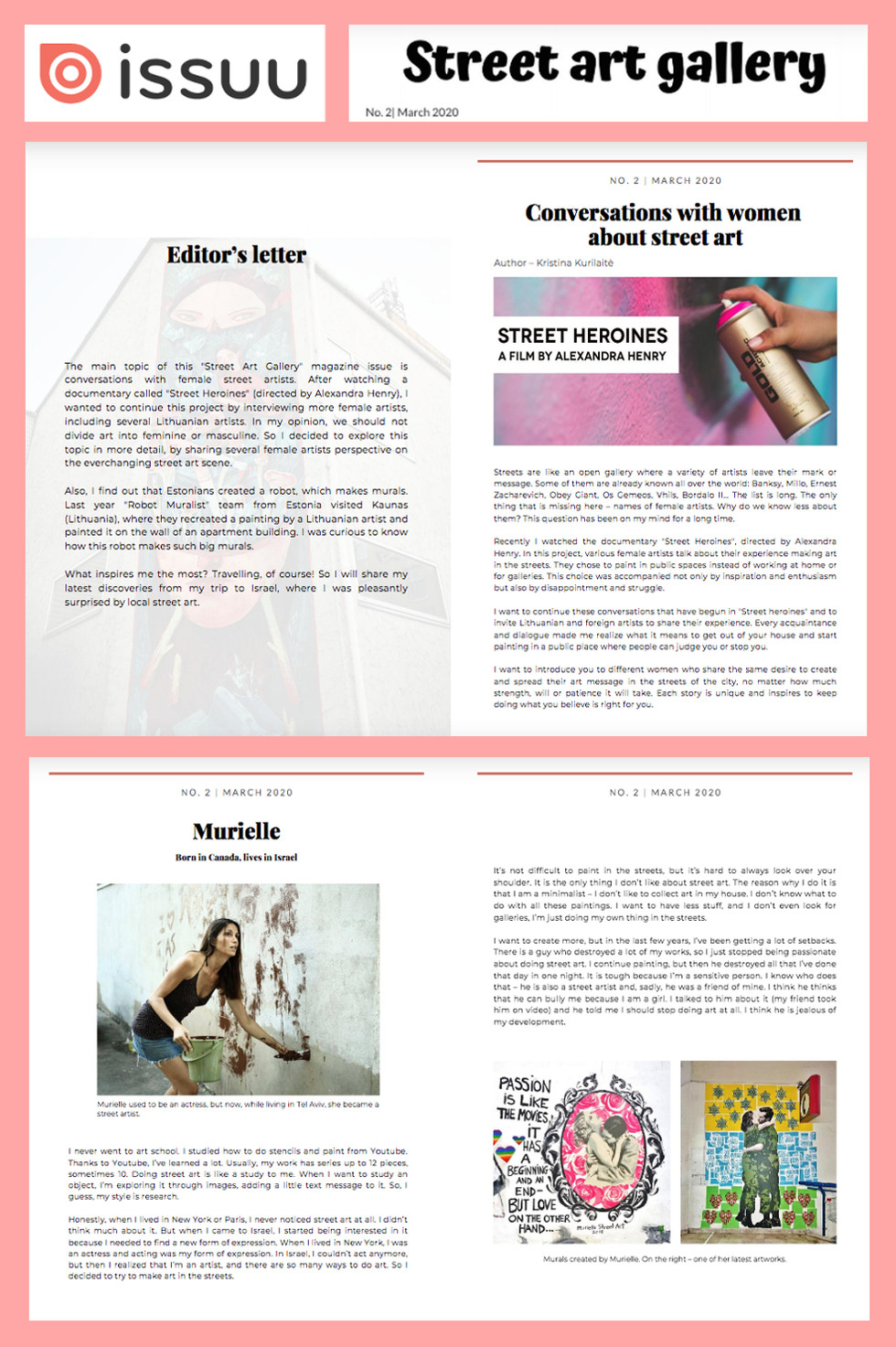 Kristina Isuu Press1.jpg