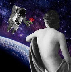 Venus is Waiting