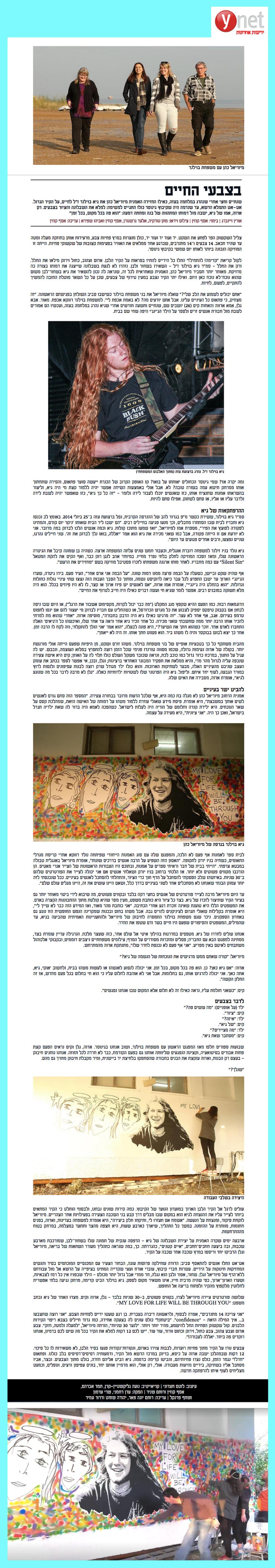 Ynet Memorial 2017 2.jpg