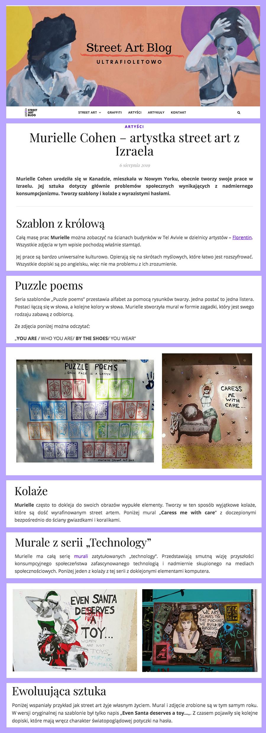 Polish Blog.jpg