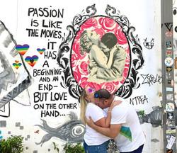 Passion%2520IMG_0841pro%2520Small_edited