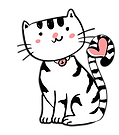 PAWSITIVE CAT CHARACTER.png