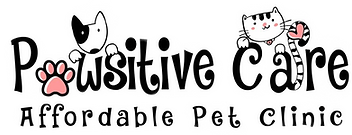 PAWS CARE LOGO FINAL_edited.png