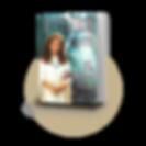 -betty_eadie_awakening_heart_bookcover.p