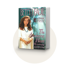 -betty_eadie_awakening_heart_bookcover.p