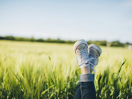 I feel so alone...how can I experience God's love?