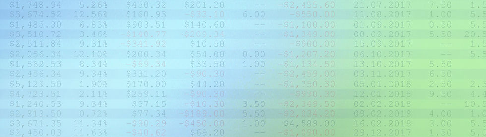 negative spreadsheet.jpg