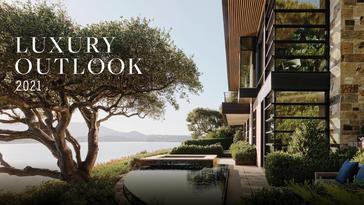 Luxury Properties Outlook 2021
