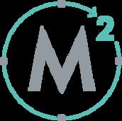 Marla Moresi M2 Logo