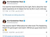 ___Kim and Post.png