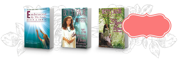 betty_eadie_3_books.png