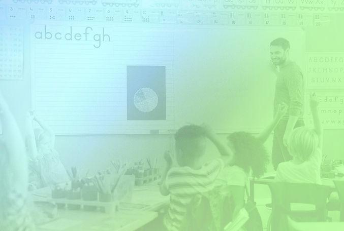 male teacher teaching.jpg