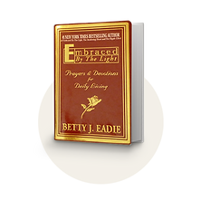 -betty_eadie_embraced_by_the_light_devot