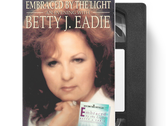 An Evening with Betty J. Eadie