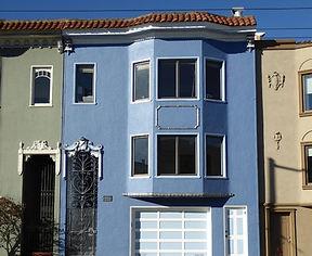 3325-3327 Divisadero.jpg