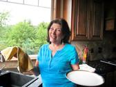 Georgia Carpenter from Gold Leaf Press